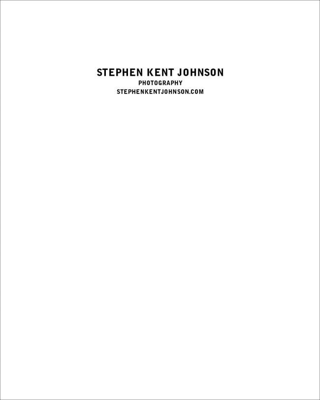 201501_StephenJohnsonMushroomPromoCard_final2