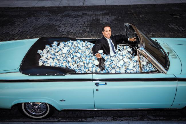 Hetherington_Seinfeld
