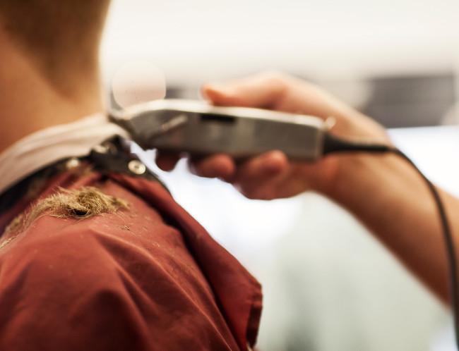 Barbershop_Lipkin_0002