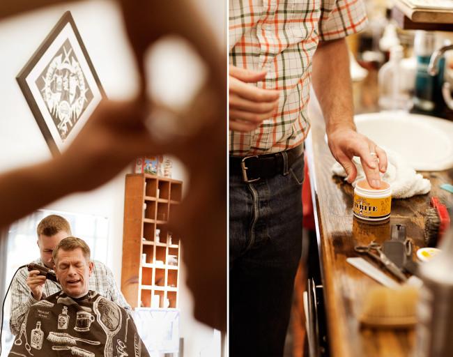 Barbershop_Lipkin_0003