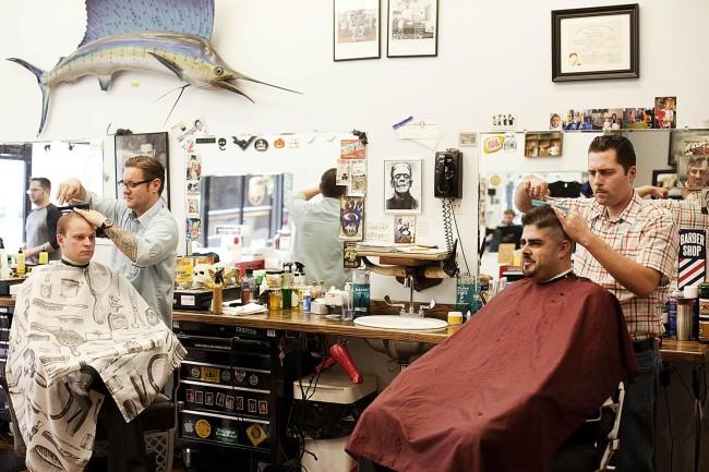 Barbershop_Lipkin_0004
