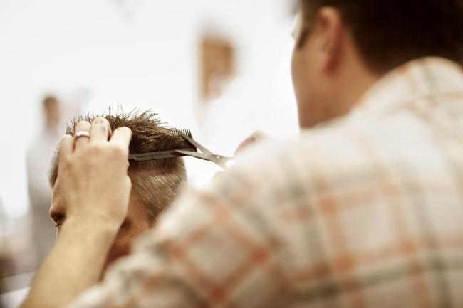 Barbershop_Lipkin_0005