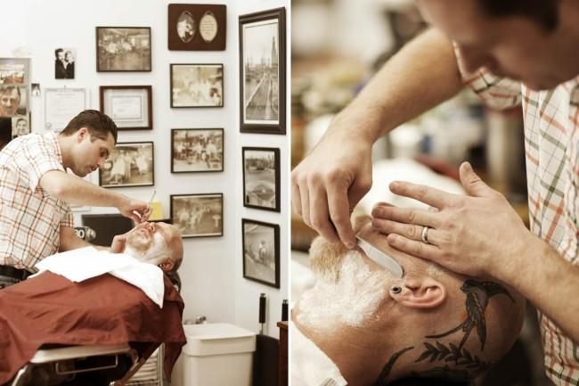 Barbershop_Lipkin_0006