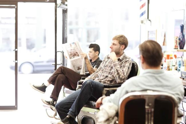 Barbershop_Lipkin_0009