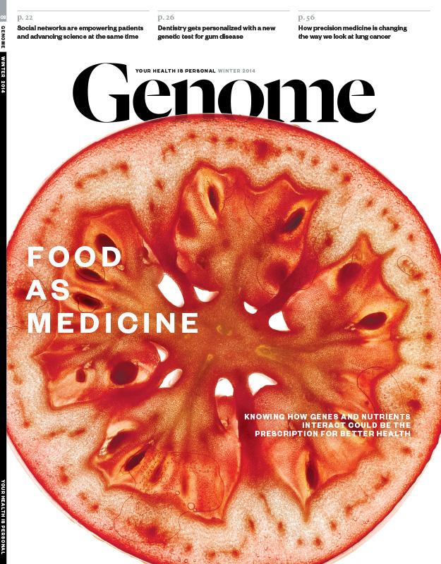 genome_01