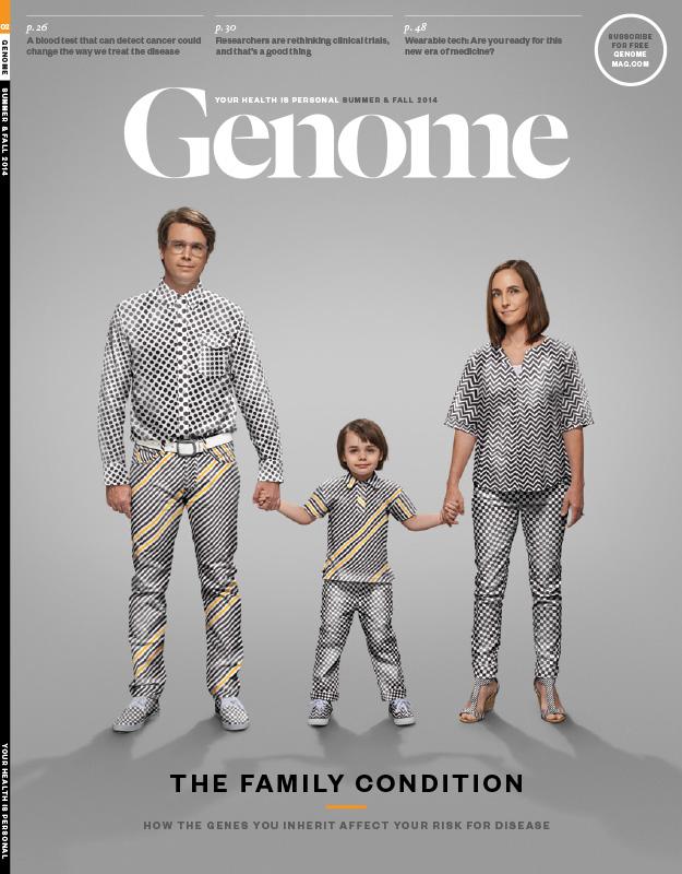 genome_04