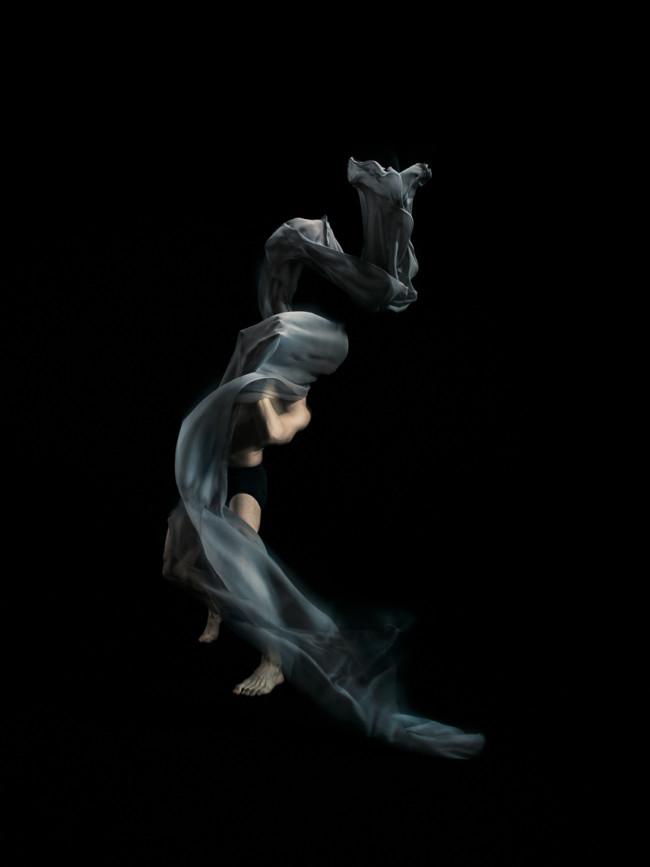 1047BK_Fabric_Dance_82776