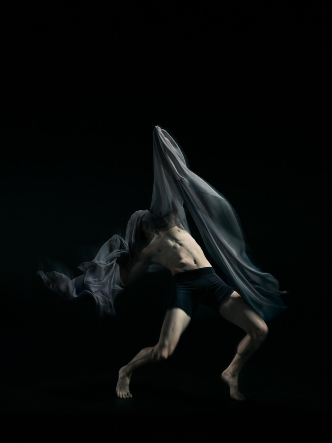1047BK_Fabric_Dance_82781