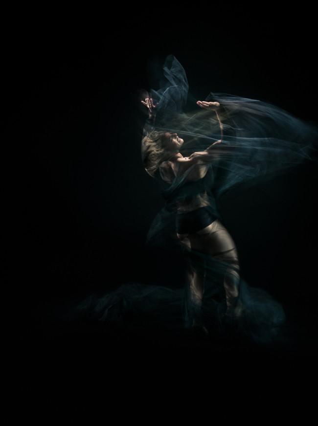 1047BK_Fabric_Dance_82940