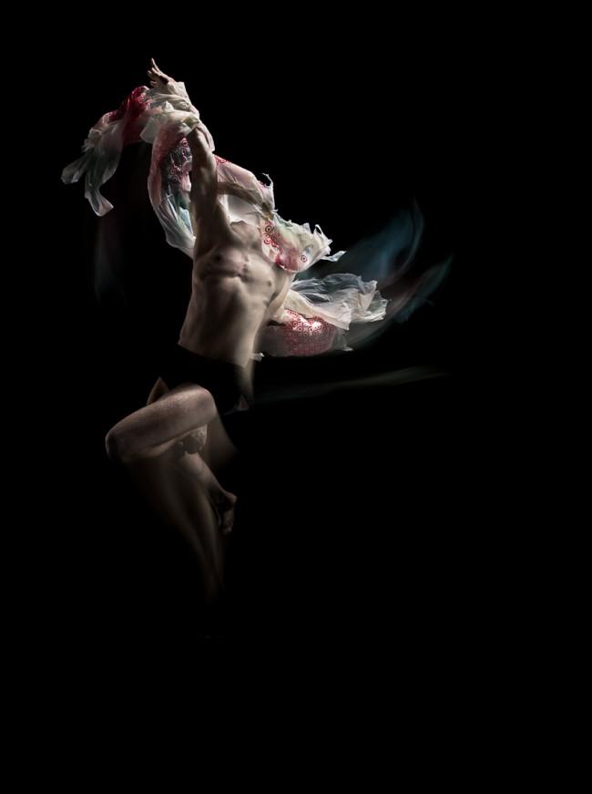 1047BK_Fabric_Dance_83528
