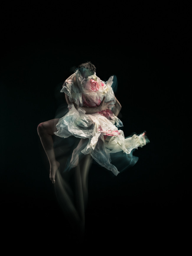 1047BK_Fabric_Dance_83530