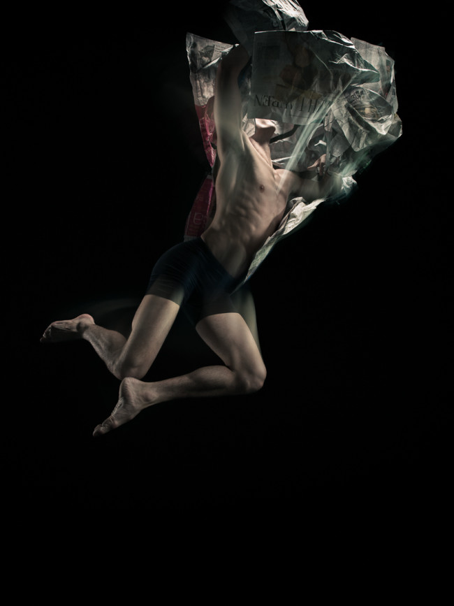 1047BK_Fabric_Dance_83563