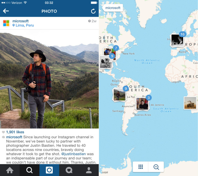 15_JBP_WEB_Microsoft_Instagram_Detail_D01