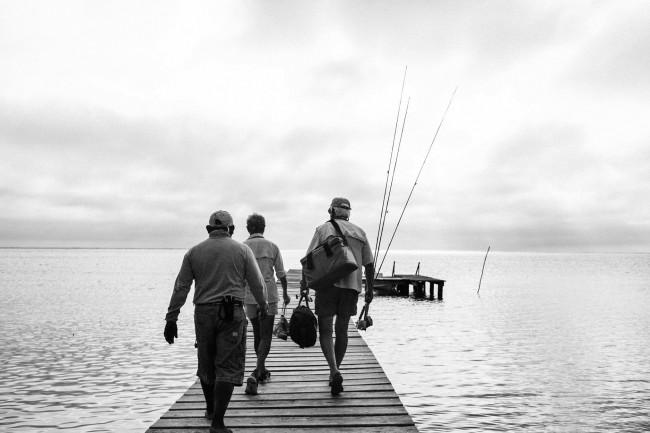 matthew-johnson-flyfishing-01