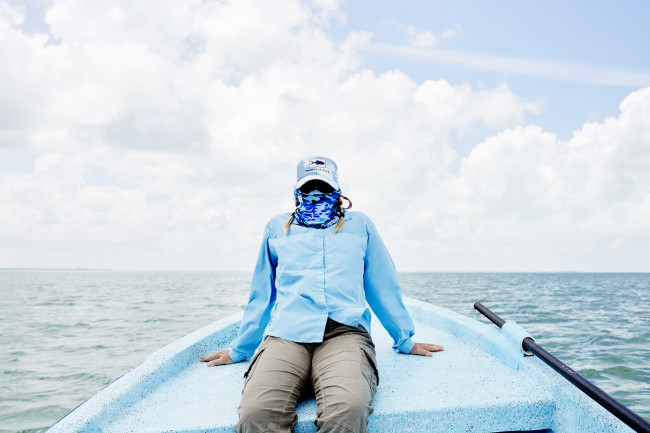 matthew-johnson-flyfishing-04
