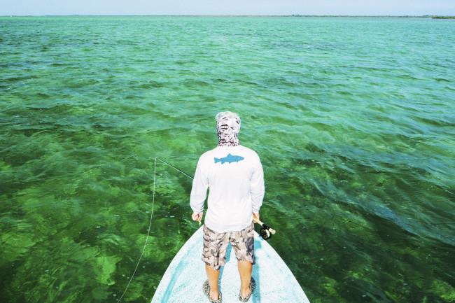matthew-johnson-flyfishing-06