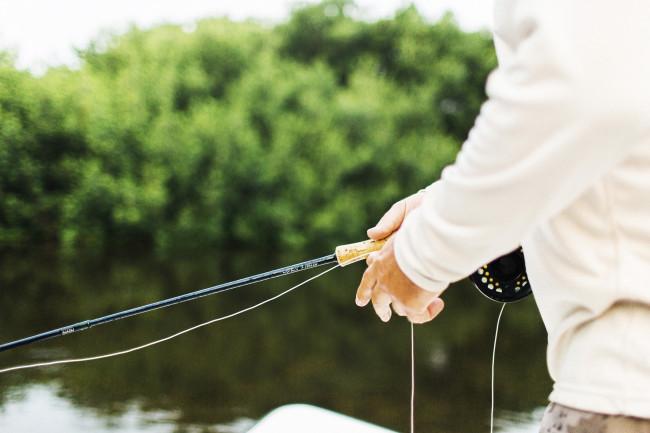 matthew-johnson-flyfishing-07