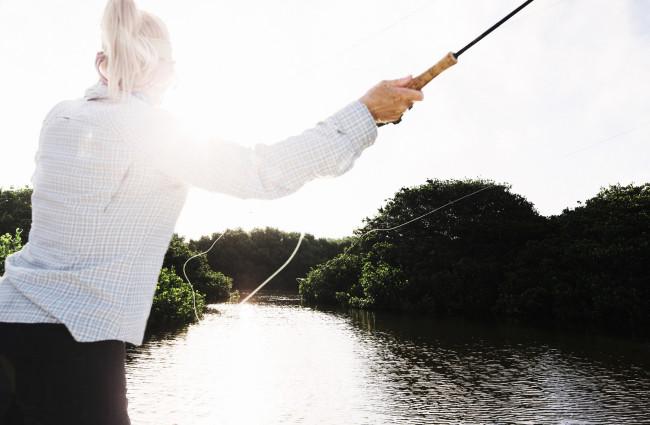 matthew-johnson-flyfishing-08