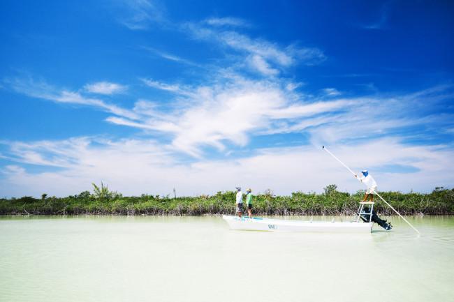 matthew-johnson-flyfishing-10