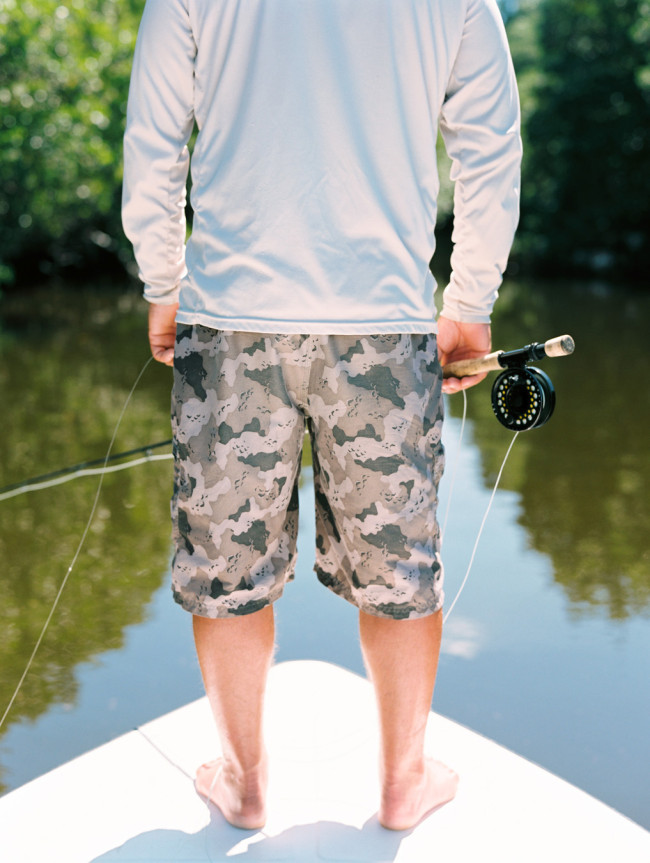 matthew-johnson-flyfishing-17