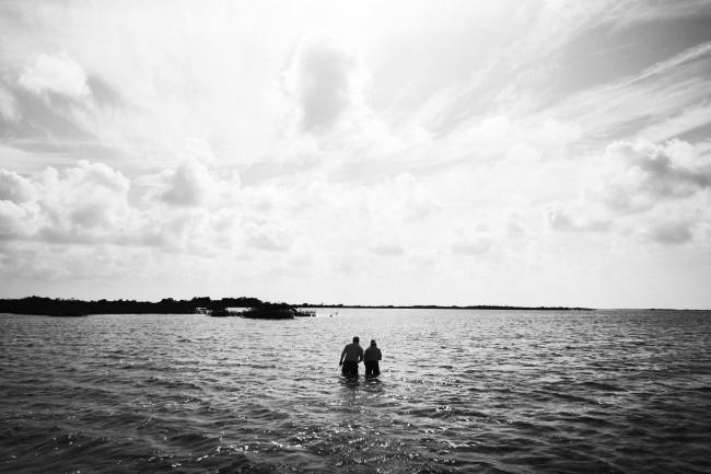 matthew-johnson-flyfishing-18