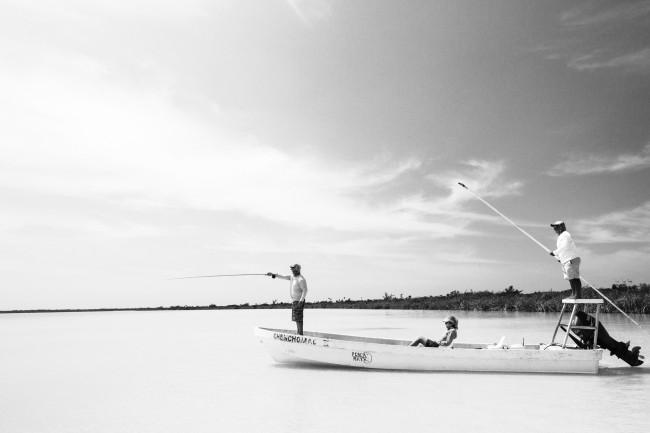 matthew-johnson-flyfishing-19