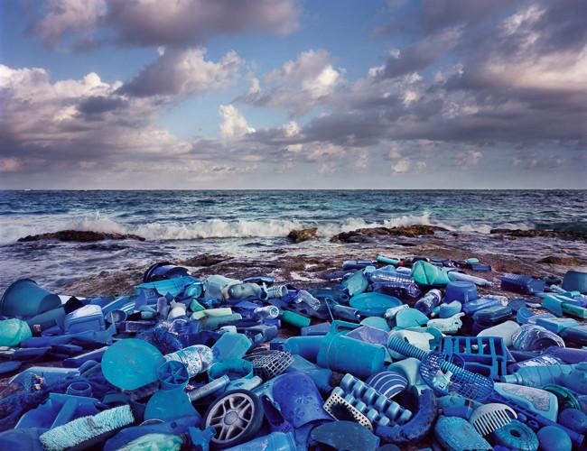 Mar (Sea) 2013