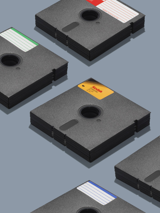 Relics_of_Technology_5-Diskette
