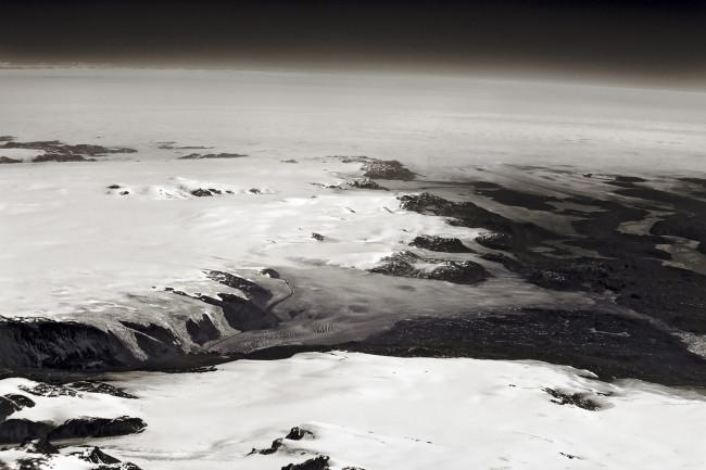 3 Greenland Ice Cap, near Kangerlussuaq copy