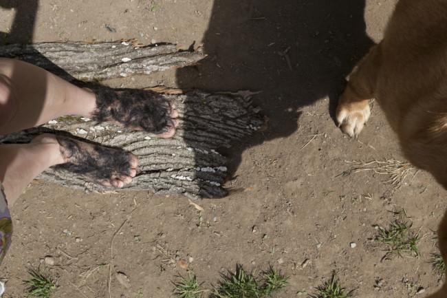 13_FeetComparison