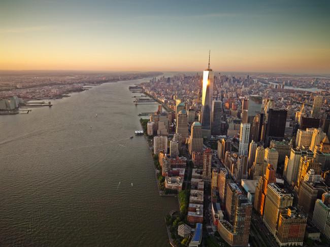 CD_2014_0601_NYC_1076