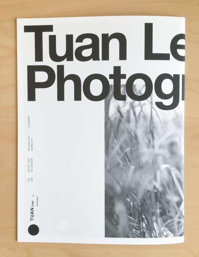 Tuan_Lee_Promo_4543