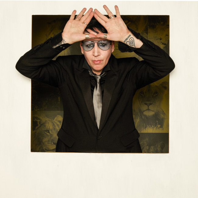 01_Marilyn_Manson_16_1
