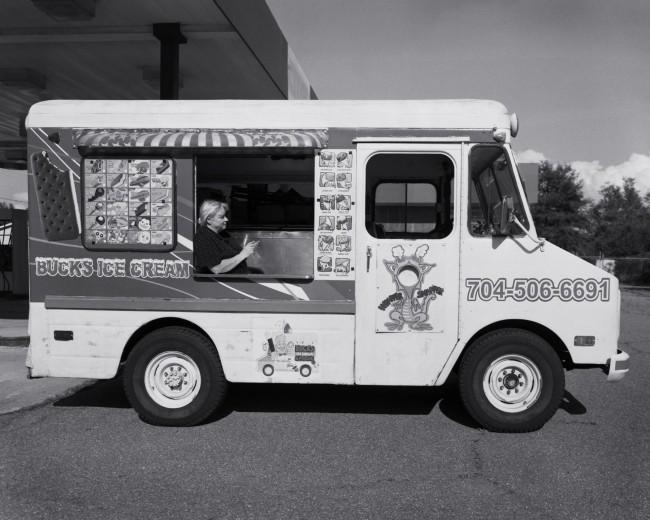 Eric Pickersgill_vickis_ice_cream