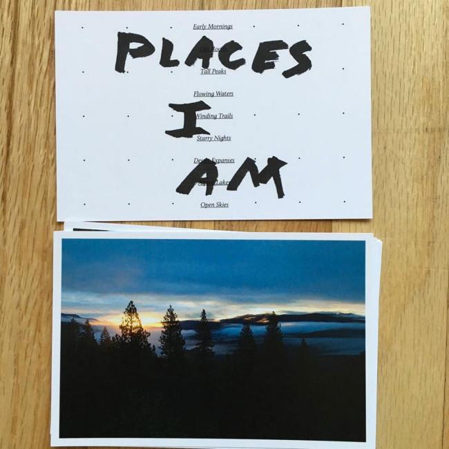 SB-Places-2