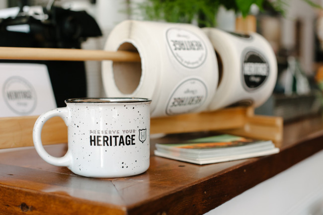 Tru-Studio-Heritage-001