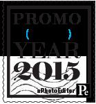 promooftheyear2015