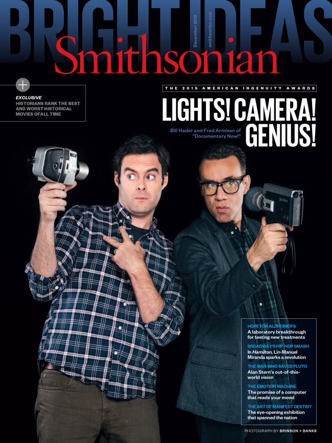 Smithsonian_Cover_Spread-1
