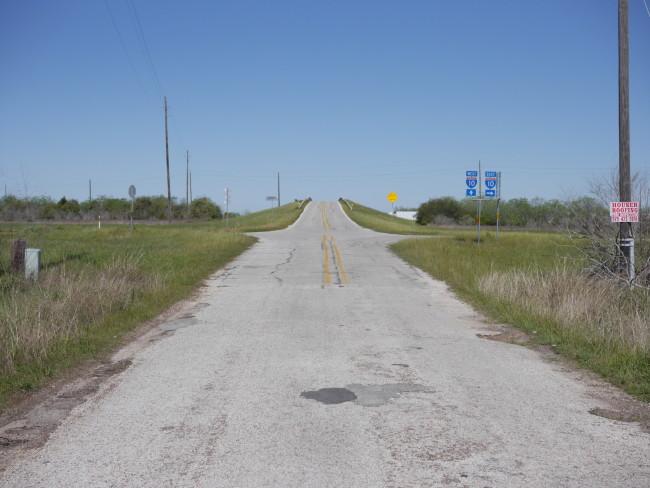 offthehighway,texas