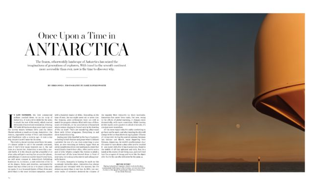 WSJ_Feb 2016_Antarctica_02