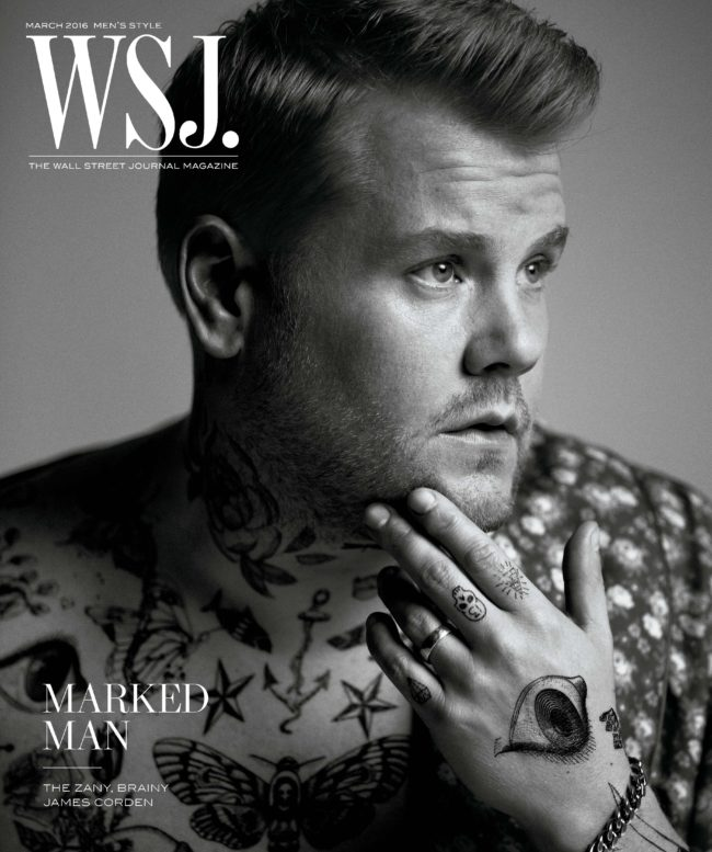WSJ_March Mens 2016_01_cover
