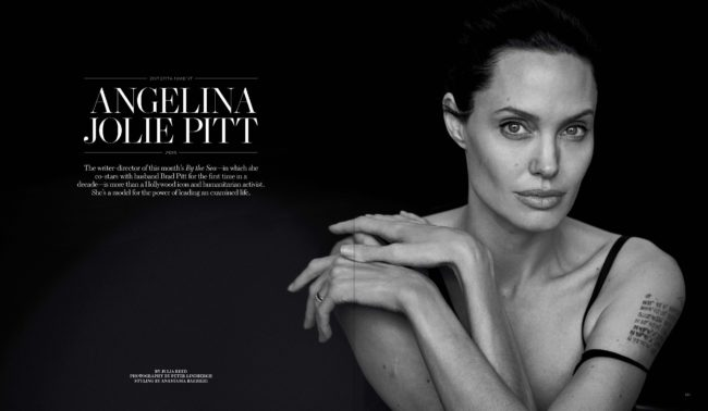 WSJ_November 2015 Angelina Jolie_02