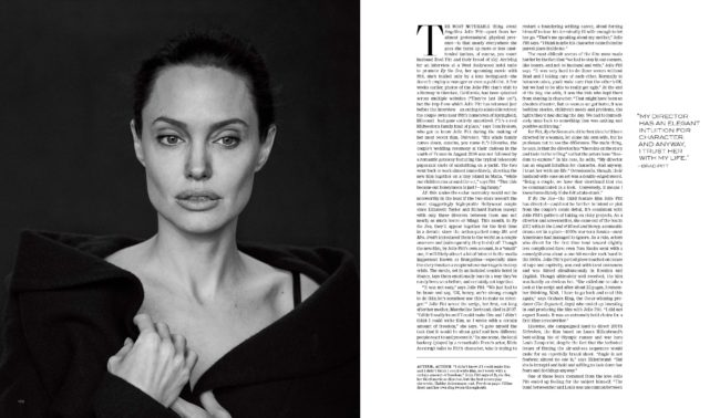 WSJ_November 2015 Angelina Jolie_03