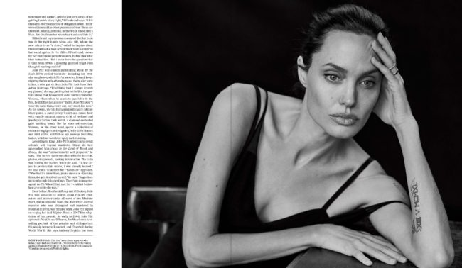 WSJ_November 2015 Angelina Jolie_04