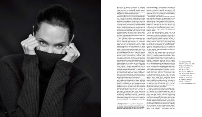 WSJ_November 2015 Angelina Jolie_05