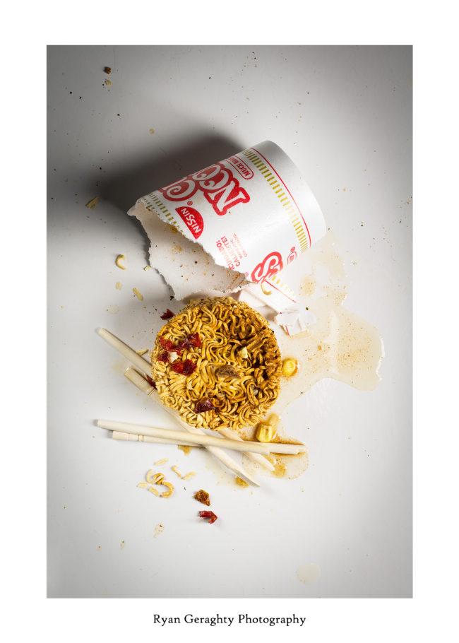Promo-Food-Cup-O-Noodles