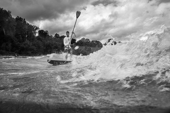 surf and mitchells-1031