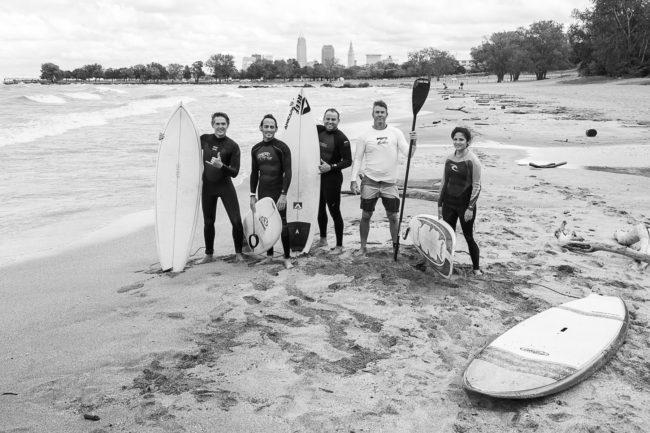 surf and mitchells-1052