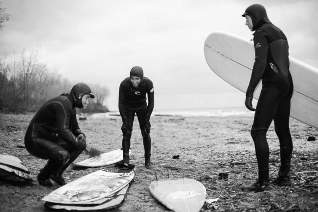 surfing.050