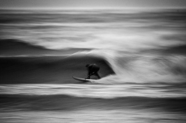 surfing.070